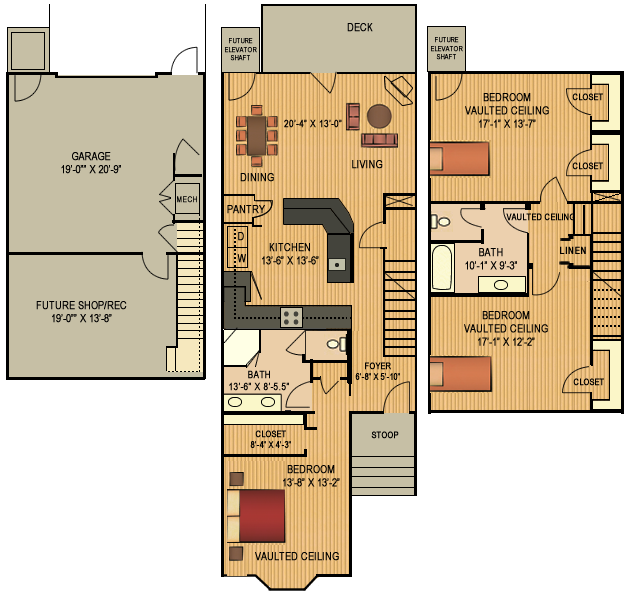 where to find floor plans of existing homes to home plans where to find floor plans of existing homes to home plans