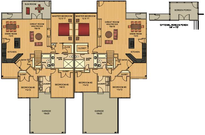 Town Lake Apartments Irving Tx